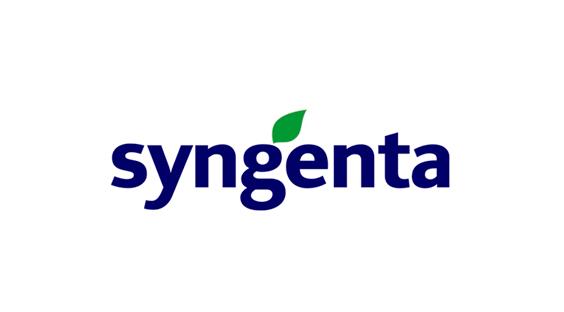 11_syngenta.png