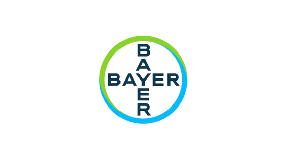 12_Bayer.png