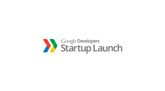 14_google_startups.png