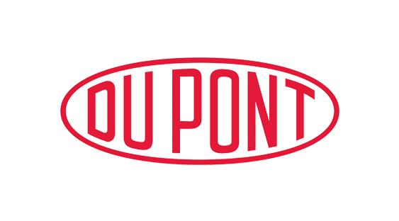13_dupont.png