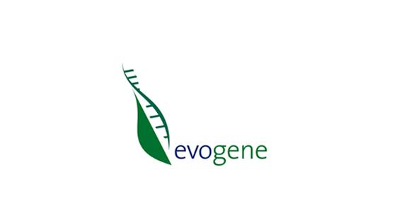 20_evogene.png