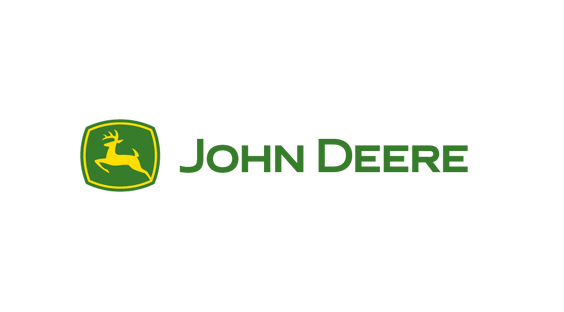 13_John_deere.jpg