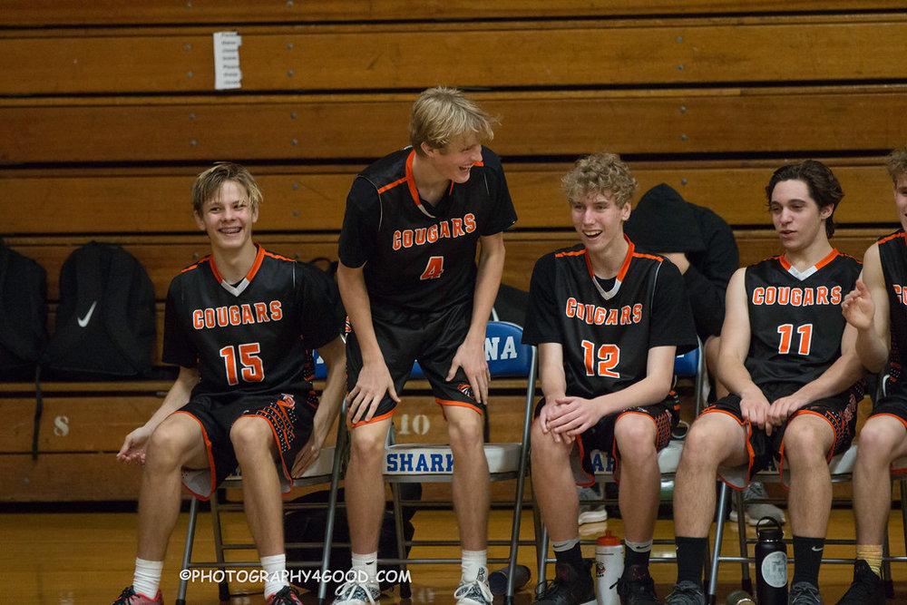 bench laughing.jpg