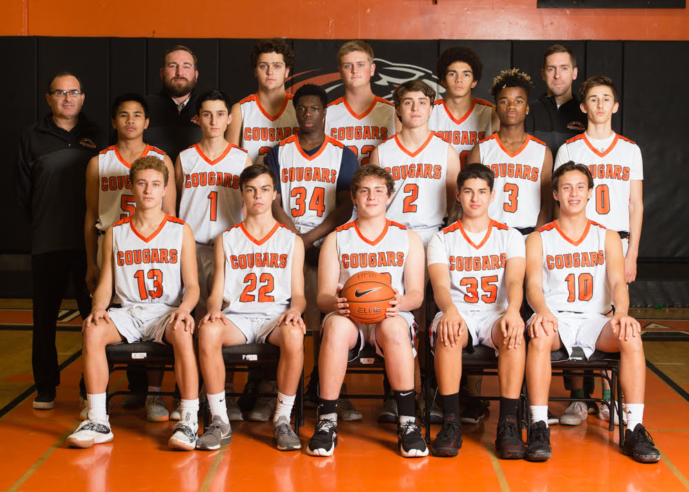 jv team picture.jpg