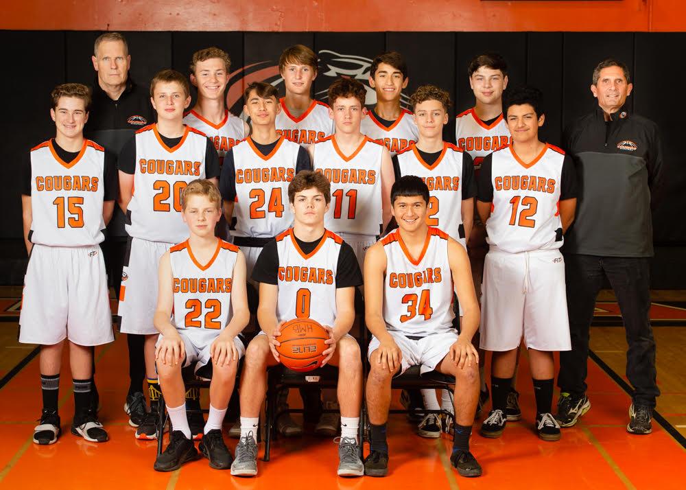 freshmen team picture.jpg