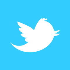 twitter-bird-logo-square.png