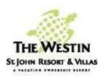 Westin St. John logo.jpg