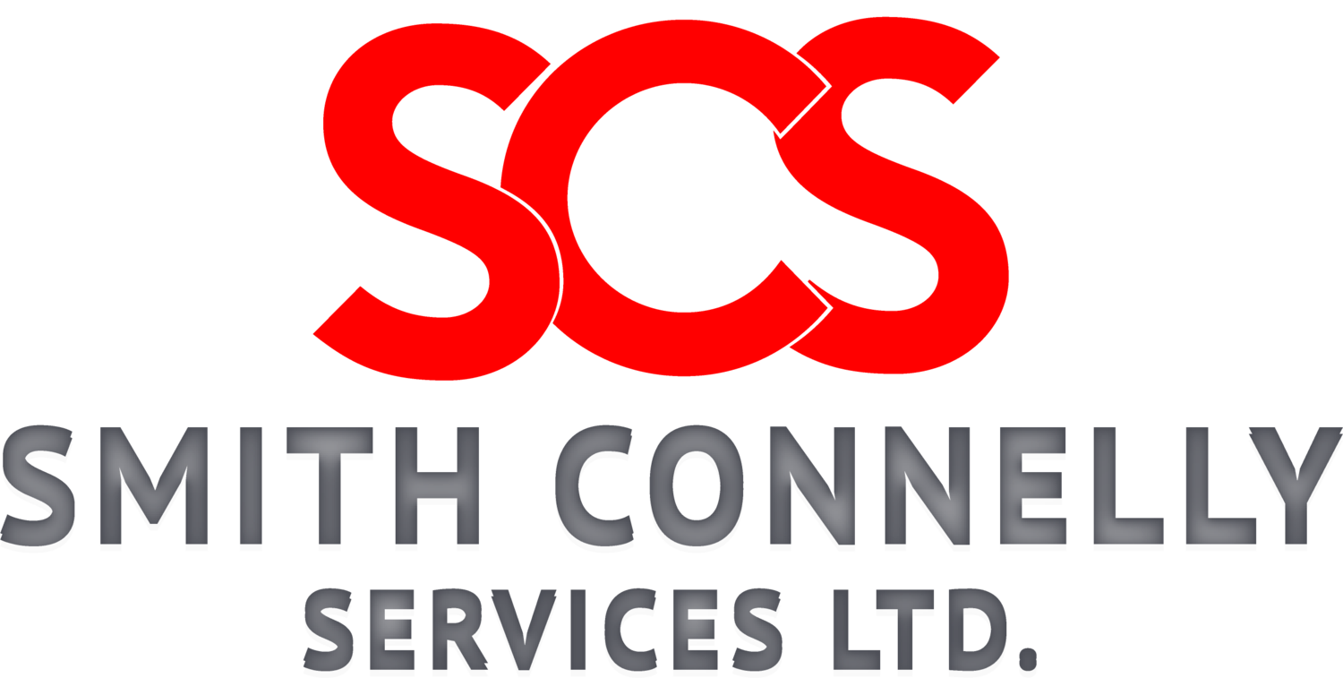 SCServices