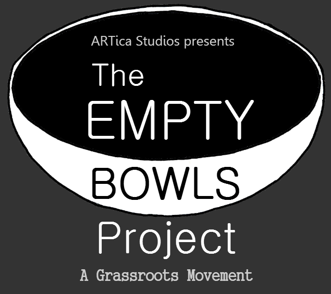empty-bowls-project-northwestern