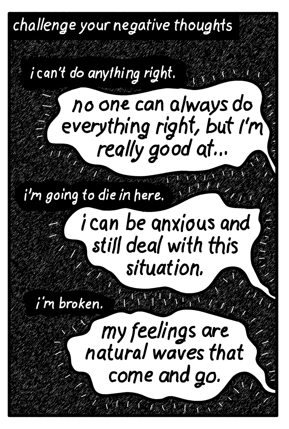 page 6bw.png
