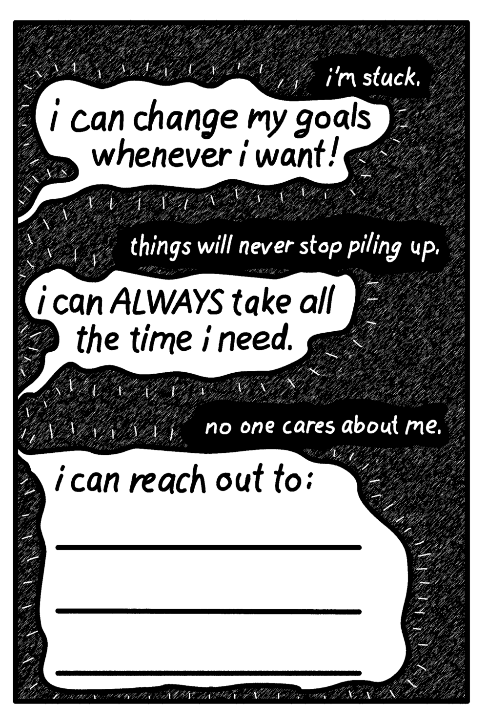 page 7bw.png