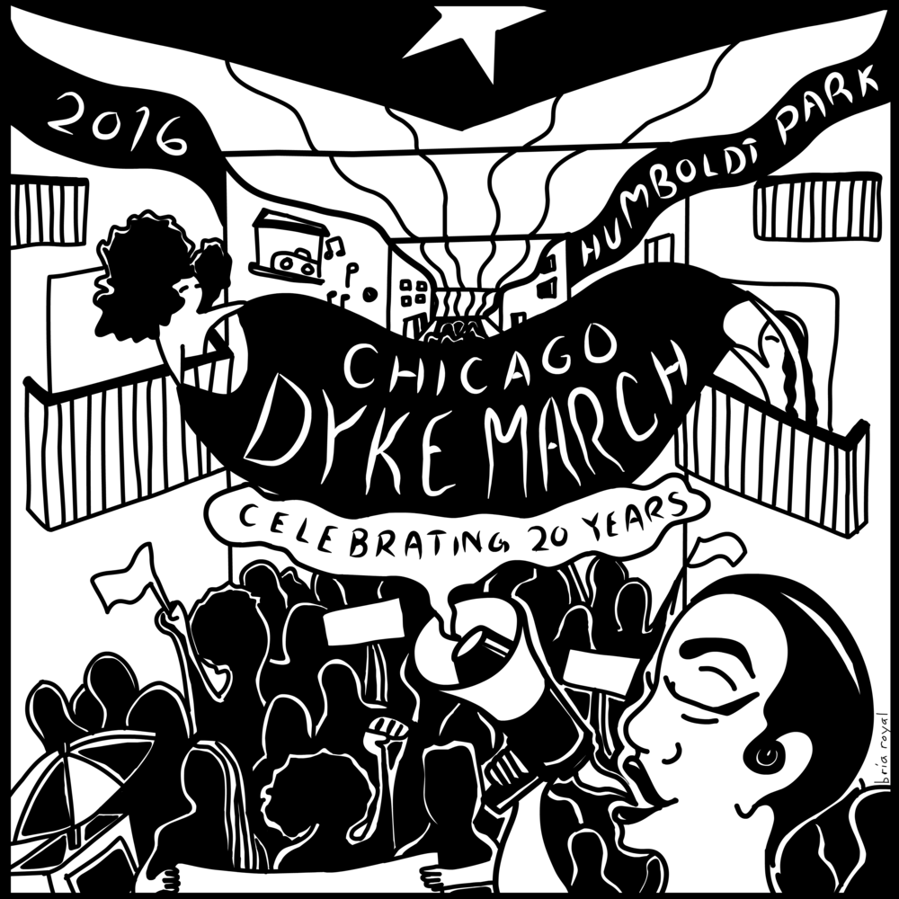dyke march 2016 - bria royal.jpg.png