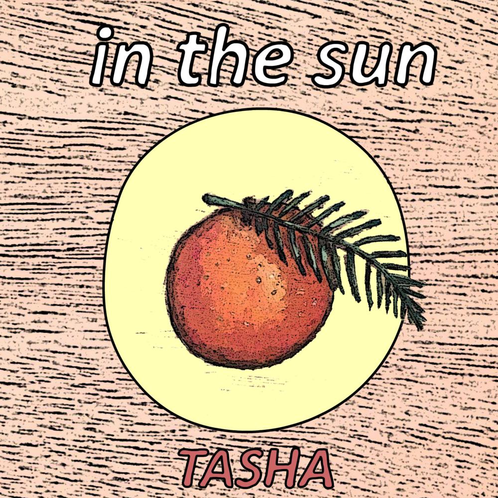 inthesun-tasha-1.png
