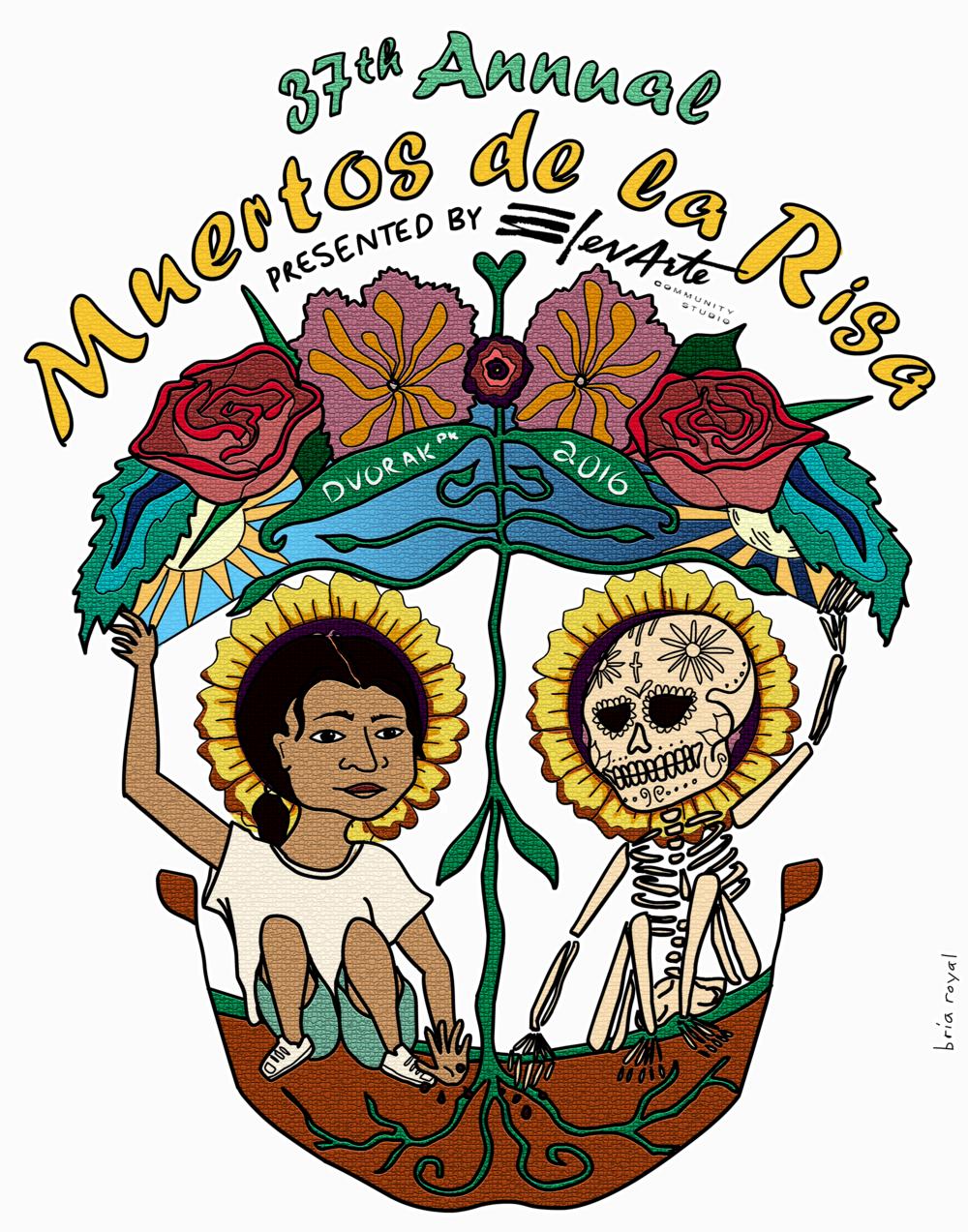 Muertos de la Risa - ElevArte Final image - white.png