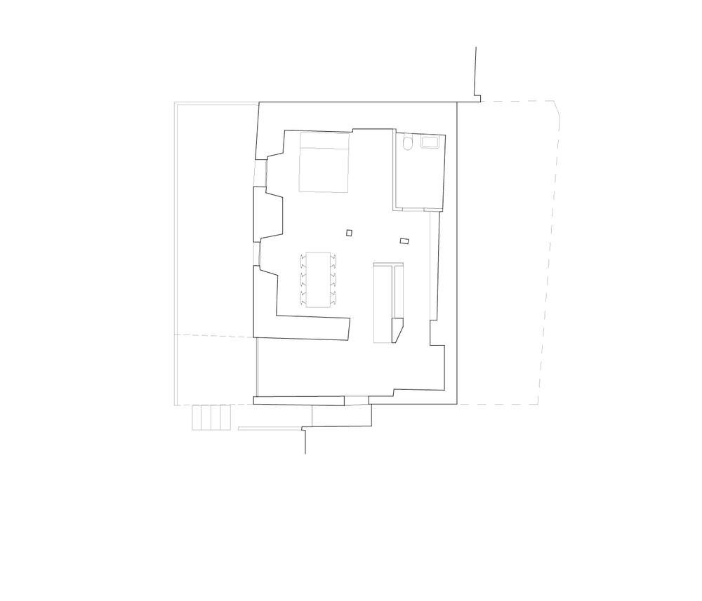 plans_Plan de travail 7.png
