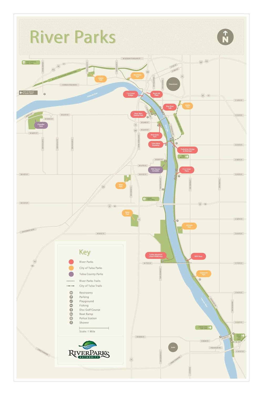 River-Parks-Map.jpg