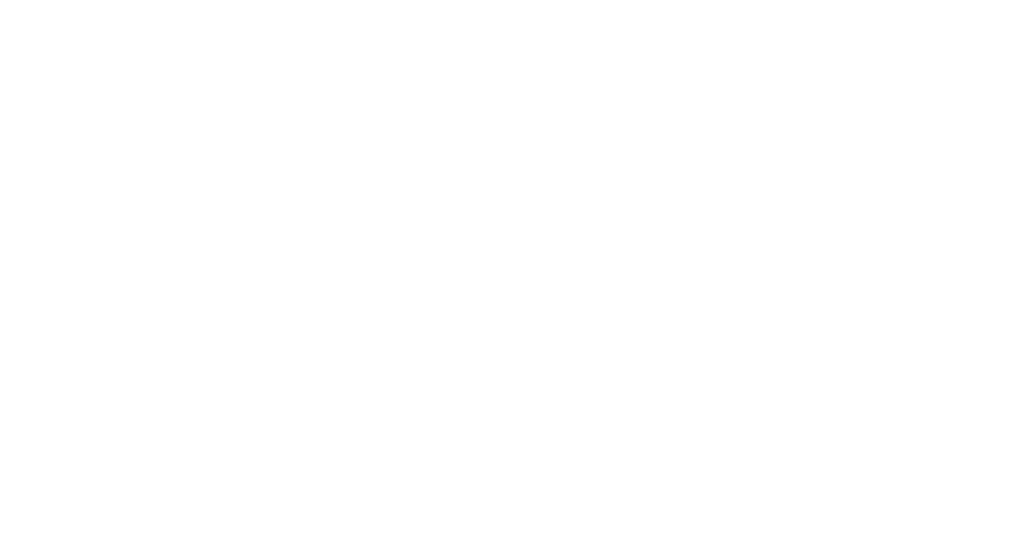 THRIVE by ERC