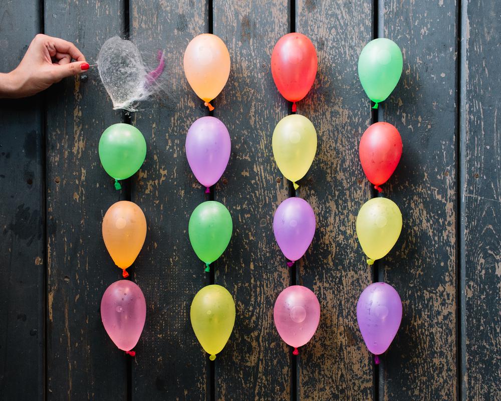 balloons (1 of 1).jpg