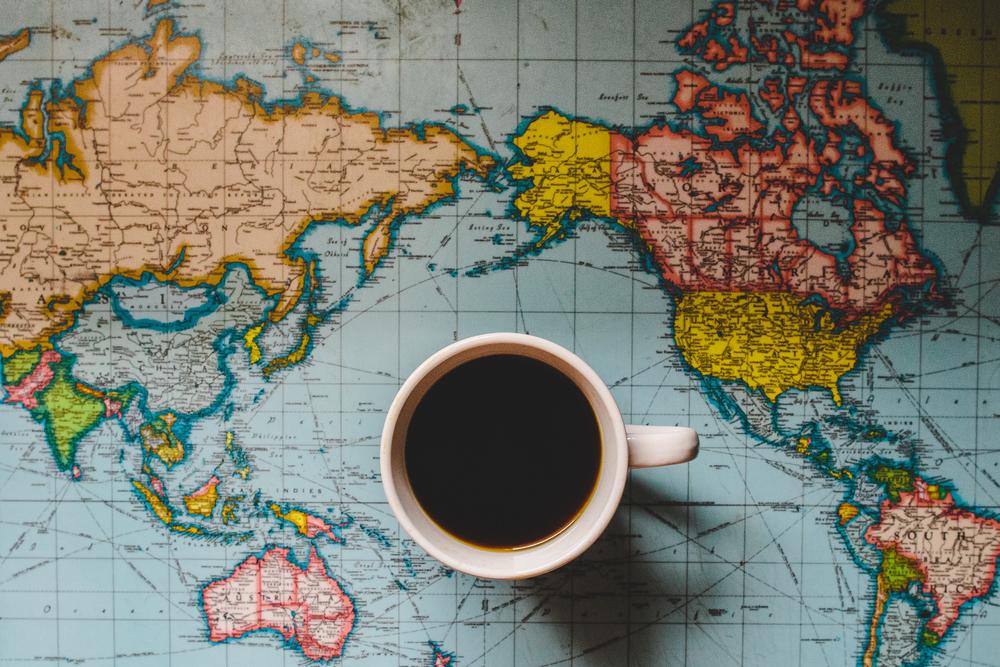 coffeemap-1.jpg