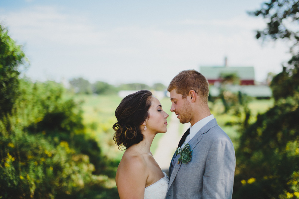 I need to post more of what I do! This is Steph and Ben and they are married now.