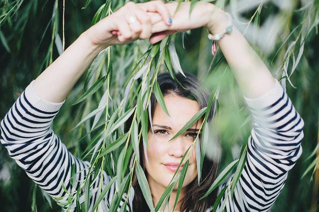 Erin Leydon on Flickr.