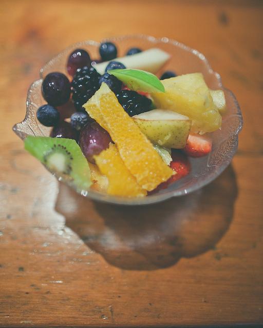 Fruit Bowl on Flickr.