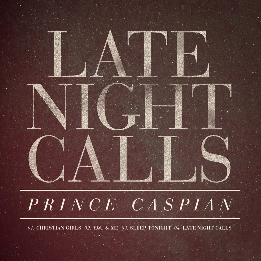 "Check out my buddy Prince Caspian's new album ""Late Night Calls"" I shot this photo for him and the lovely @alexbrightest  http://alexwestgate.com/  did everything else you see. check out Prince Caspian at  http://itunes.apple.com/ca/album/late-night-calls-ep/id468419358?ls=1   http://www.princecaspianmusic.com/   http://princecaspianmusic.tumblr.com/"