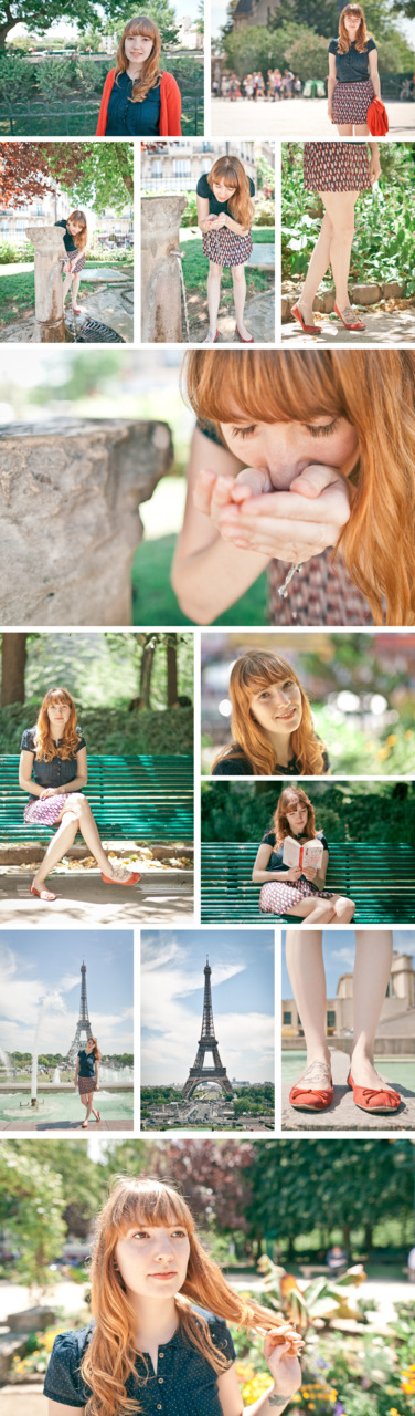This is a post for July 25th. I have been posting a lot but I am moving stuff out so I can clear hard drive space. This , Again, Is Aurelia, I met her in France and took photos of her while we hung out. -Zach EOS 5D mark II 24mm 1.4L II, 85mm 1.8