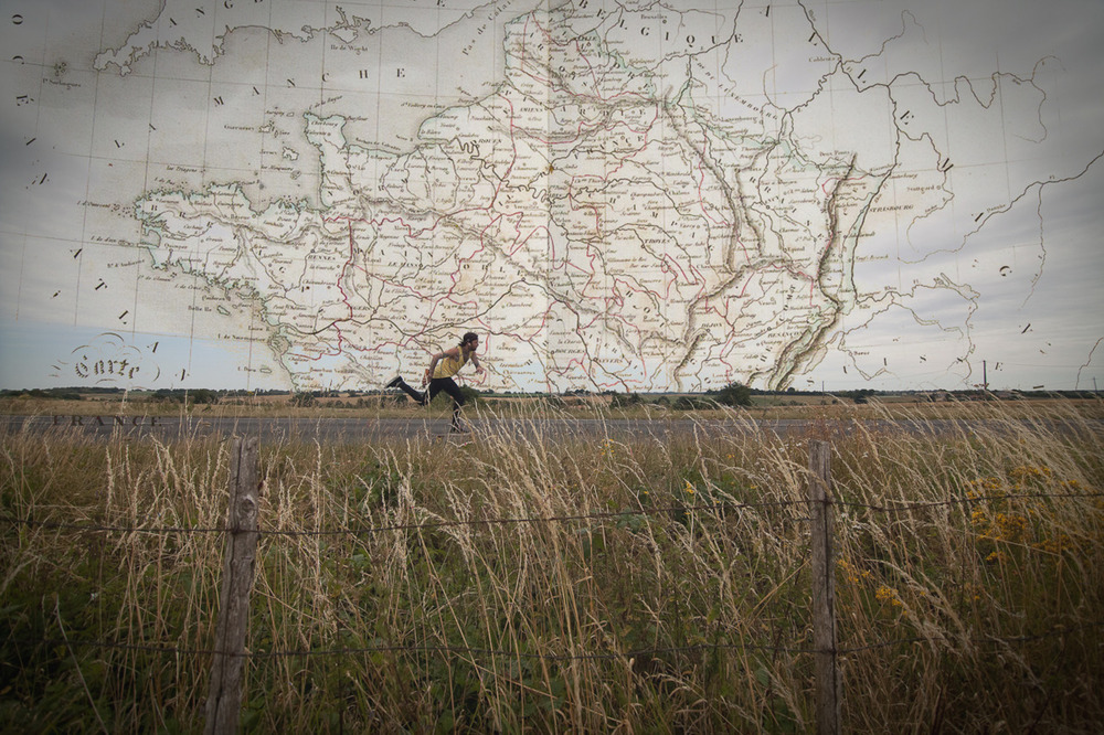 kyle-steven :     Skate de France