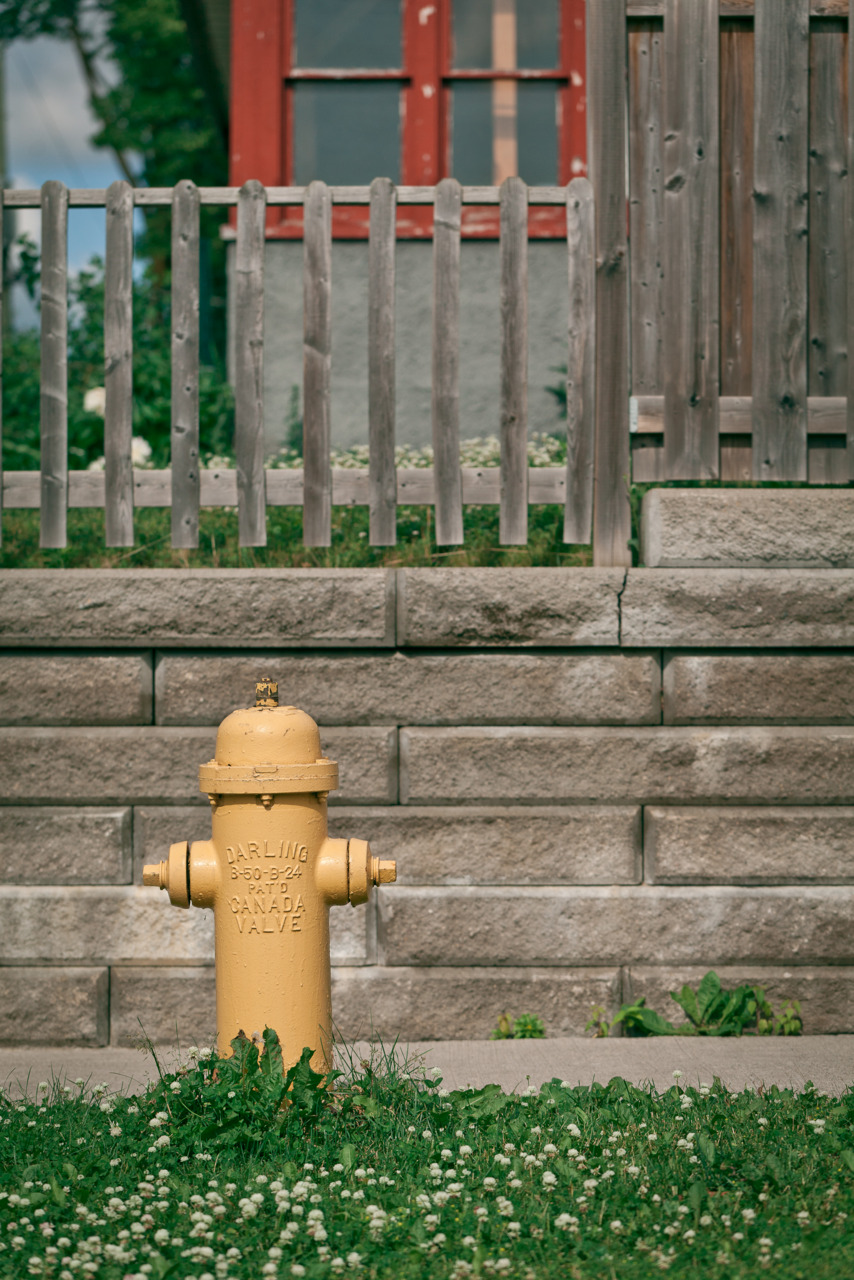 Now THIS is a fire hydrant. -Zach EOS 5D mark II 100mm macro 2.8L IS