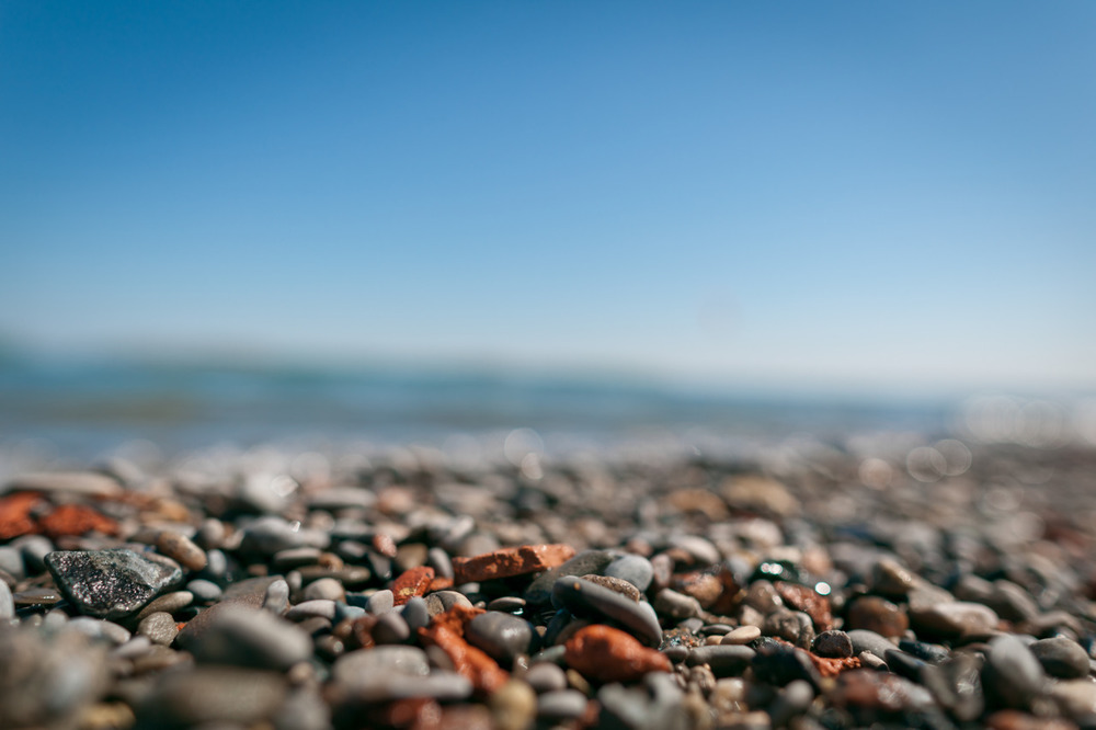 Hello there people. this is a shot of some stones, at Cherry Beach or whatever in Toronto at the beaches. Yep Yep. -Zach EOS 5D Mark II 24mm 1.4L II ps. You may have noticed I haven't REALLY been using that many different cameras…… I tried, you see, But Its just not the same, I used the LX-5 and was generally pleased with it. I tried another guy yesterday but didn't really pick it up… What can you do?..