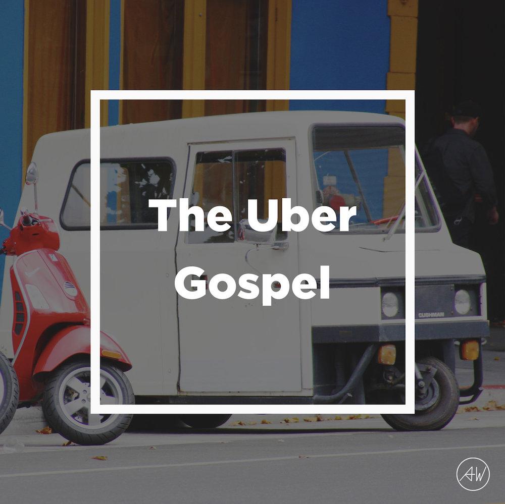 Uber_Gospel_Titled.jpg