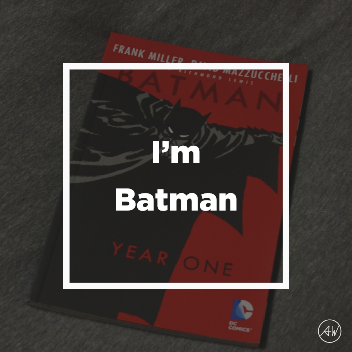 Im_Batman.jpg