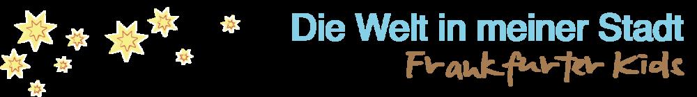 DWIMS Logo.png