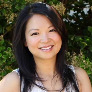 Tina Wung