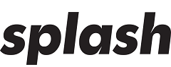 Splash Logo.png
