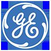 GE Logo 100px