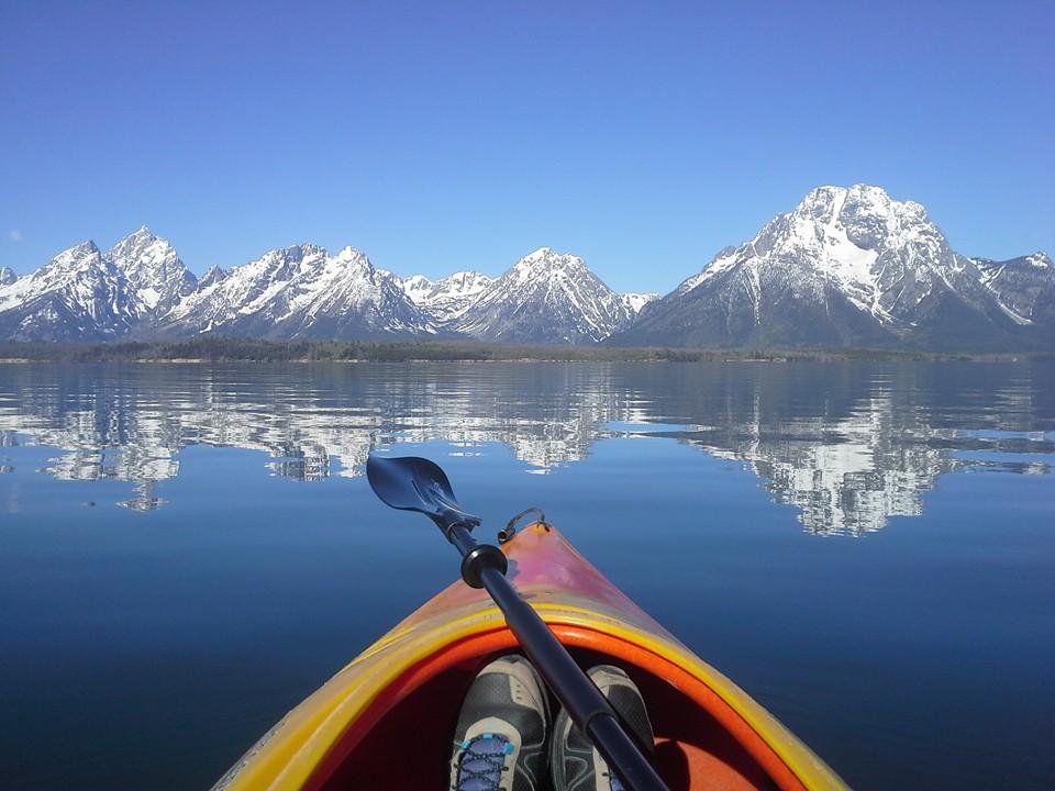Walt kayak.jpg