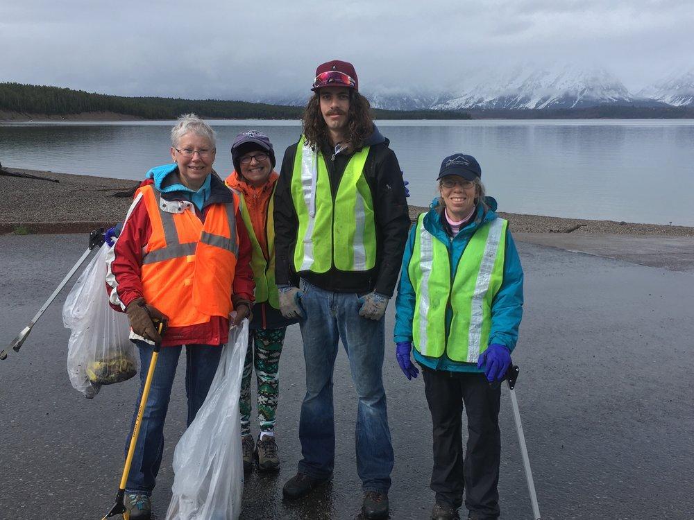Spring Clean-Up Crew.jpg