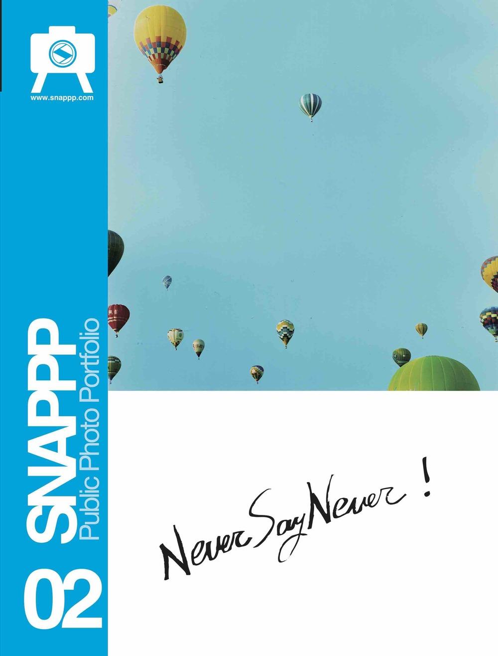SNAPPP-NO02.jpg
