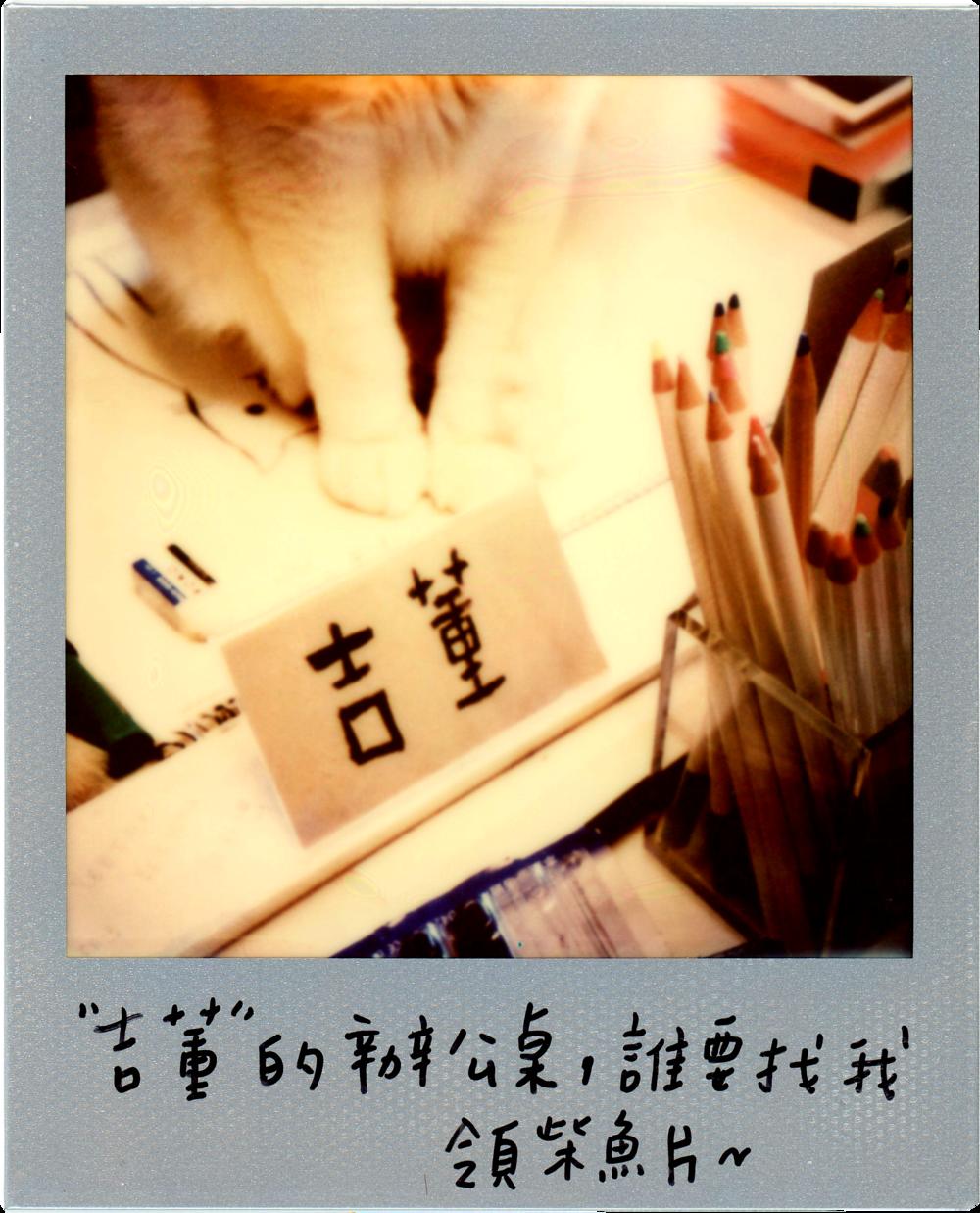 0707-2014-白吉-字2.png