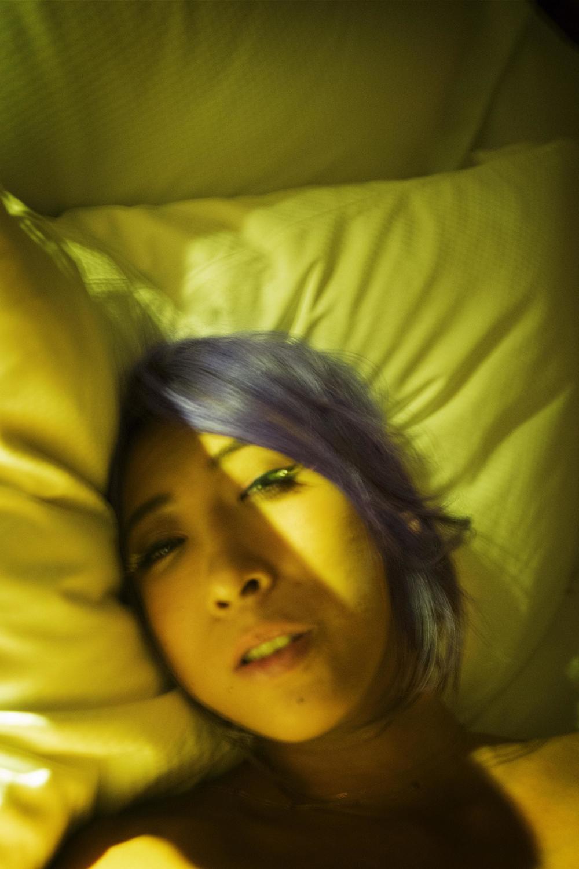 Self-Image (3)(credits©mika ninagawa Courtesy of Tomio Koyama Gallery) (Copy).jpg