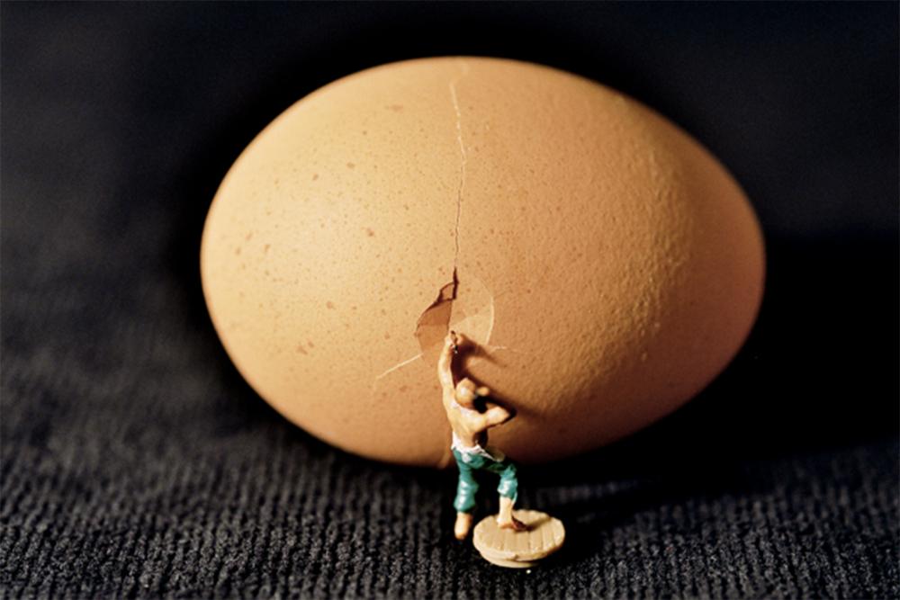 Boiled egg.jpg