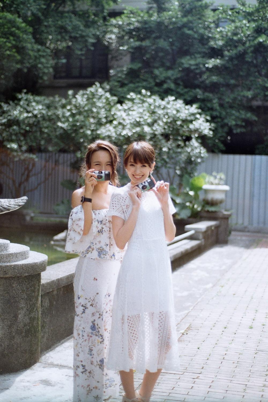 南明奈-神宮麻實-SNAPPP-101.jpg