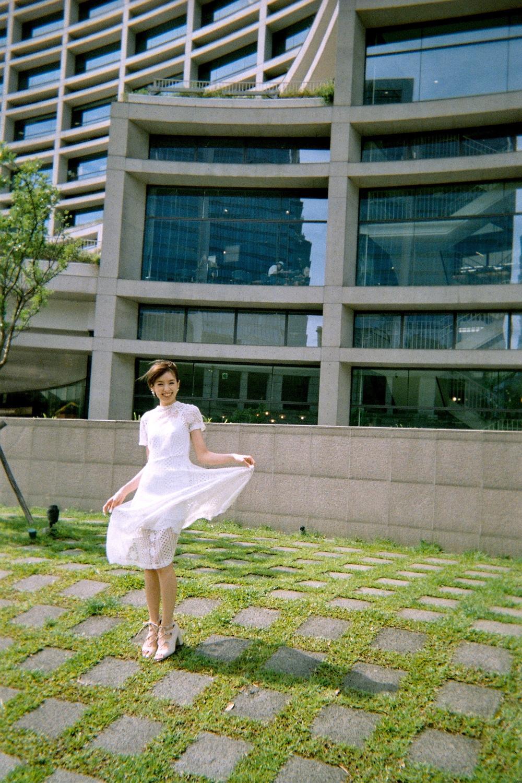 一捲觀感-神宮麻實-SNAPPP-02.jpg