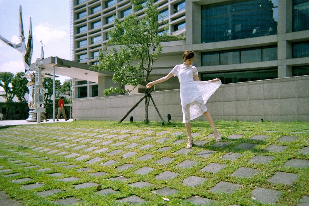 一捲觀感-神宮麻實-SNAPPP-01.jpg