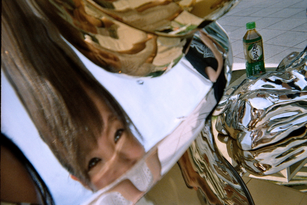 一捲觀感-神宮麻實-SNAPPP-05.jpg
