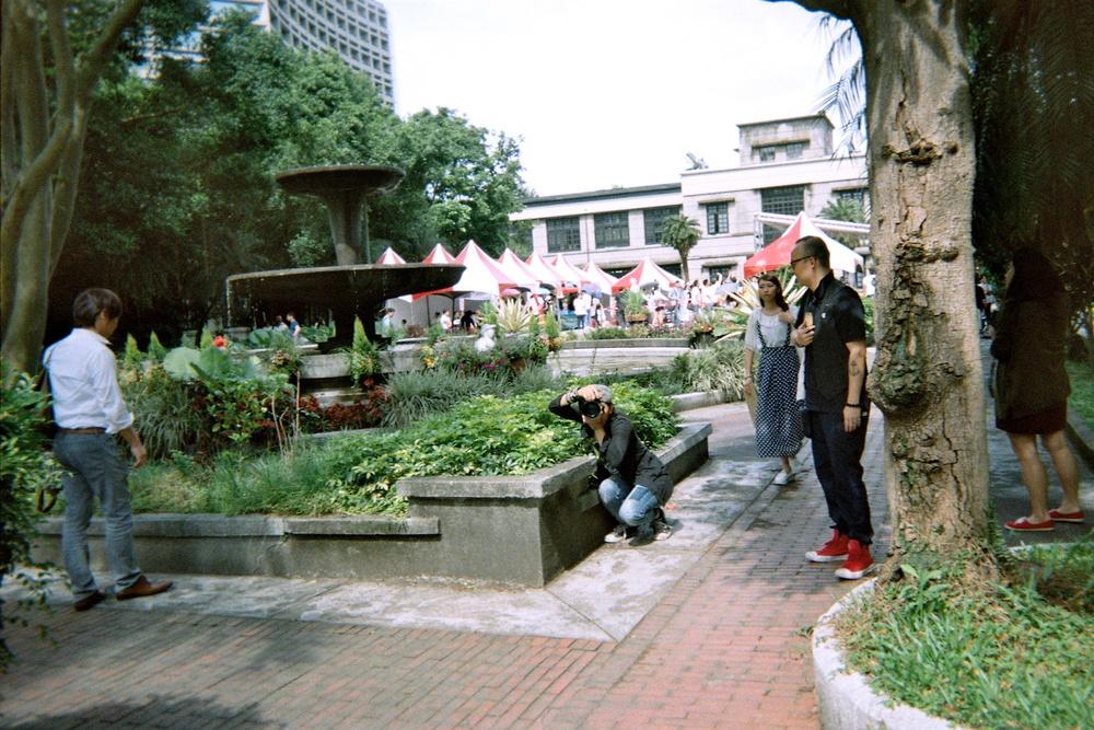 一捲觀感-神宮麻實-SNAPPP-09.jpg