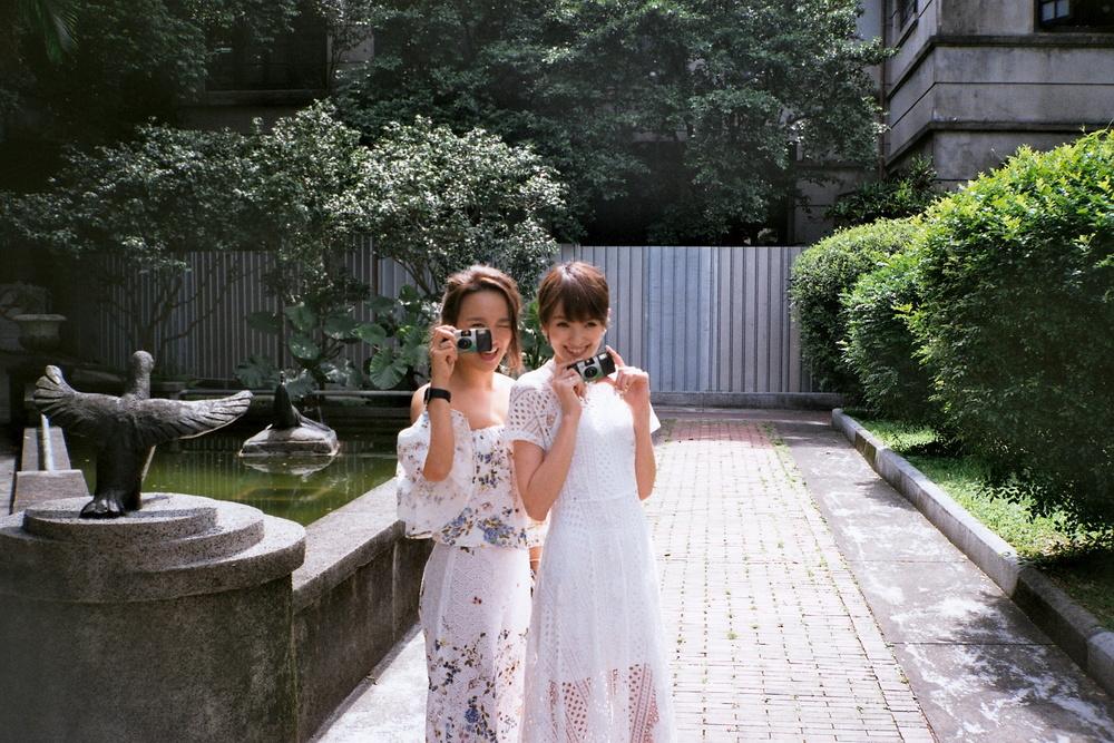 南明奈-神宮麻實-SNAPPP-207.jpg