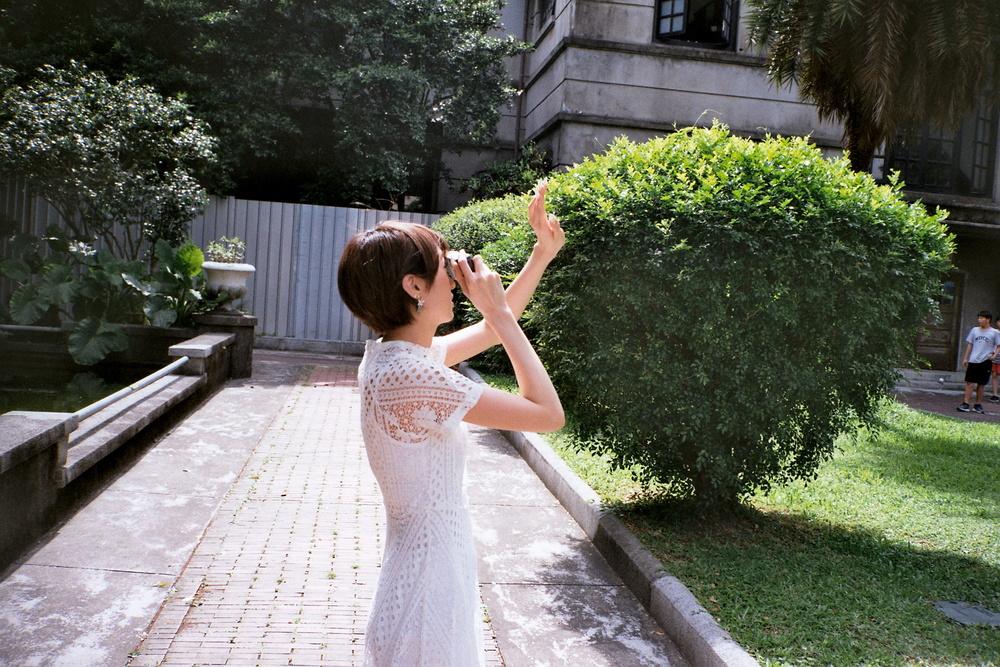 南明奈-神宮麻實-SNAPPP-211.jpg